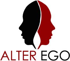 Alter Ego Investigazioni